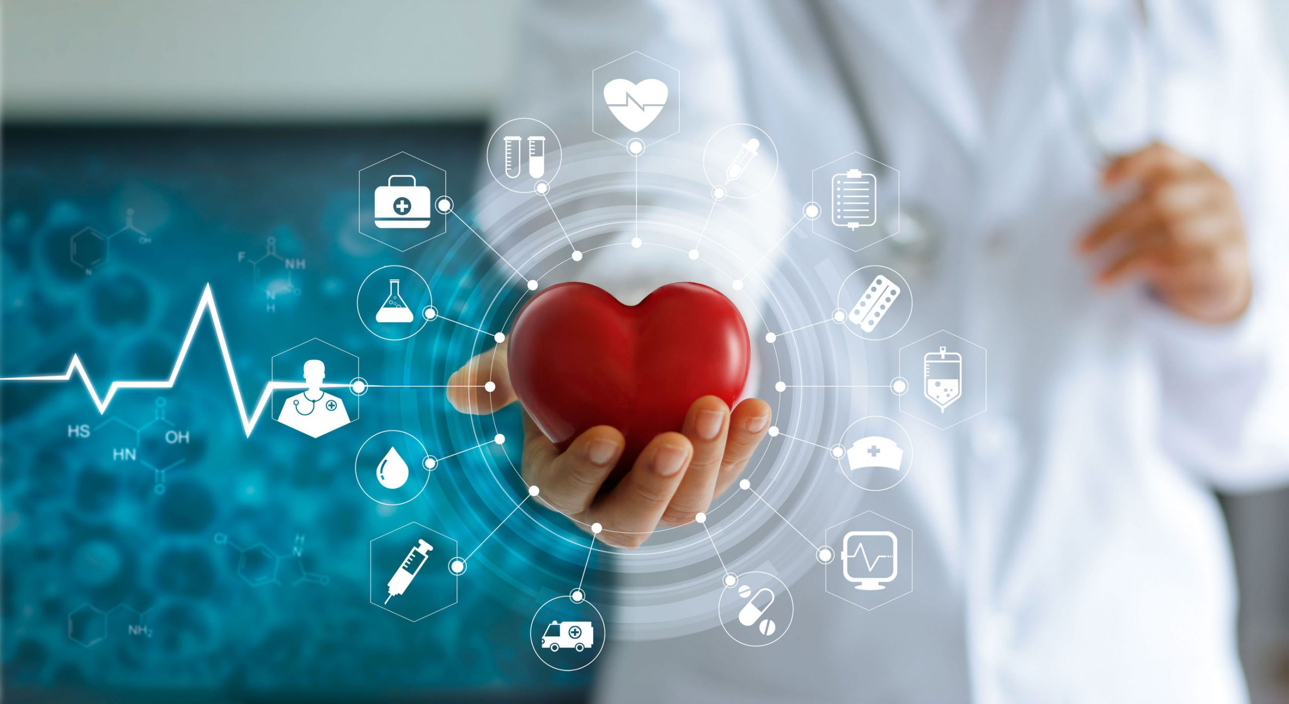 koronarinės širdies ligos poveikis sveikatai infraraudonųjų spindulių pirties hipertenzija