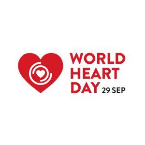 širdies sveikatos asociacija dieta sergant hipertenzija ir podagra