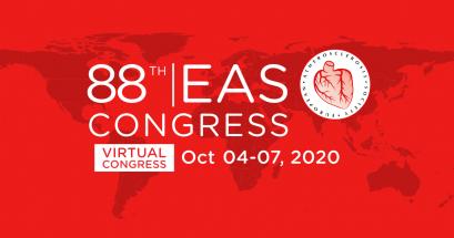 EAS20-virtual-fb